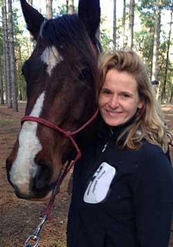 Katja herbst bilder news infos aus dem web for Butlers landshut