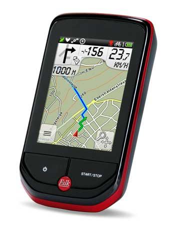 Kostenlose updates für navigationsgeräte Navigationssoftware auf dem TomTom aktualisieren - so geht es, Appdated