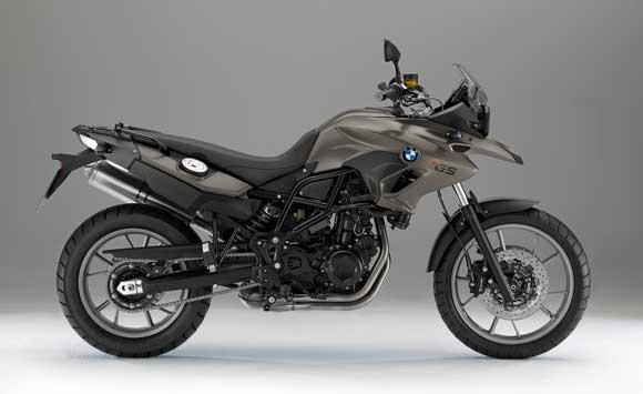remplacement amortisseur r1150r rockster 2006 65000 km solo BMW_F700GS