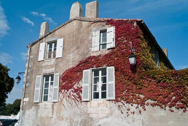 ADVENTURE magazin La Rochelle und Ile de Ré