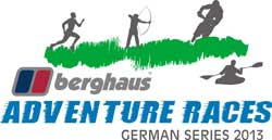 Adventure Races German Series