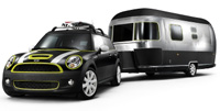 mini+airstream
