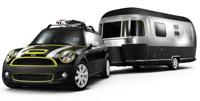 adventure 4x4 allradfahrzeuge reisefahrzeuge. Black Bedroom Furniture Sets. Home Design Ideas