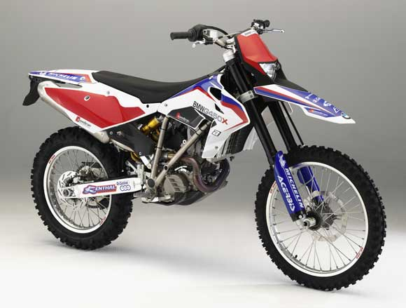 450 factory