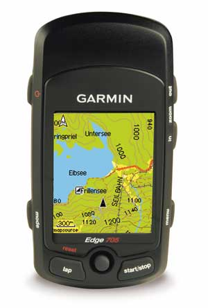 garmin-colorado