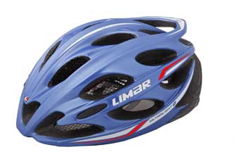 Limar Ultralight+