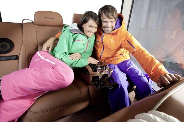 adventure bmw individual for leitner. Black Bedroom Furniture Sets. Home Design Ideas