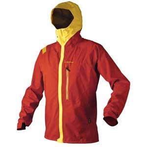 Skitouren ausrüstung kleidung
