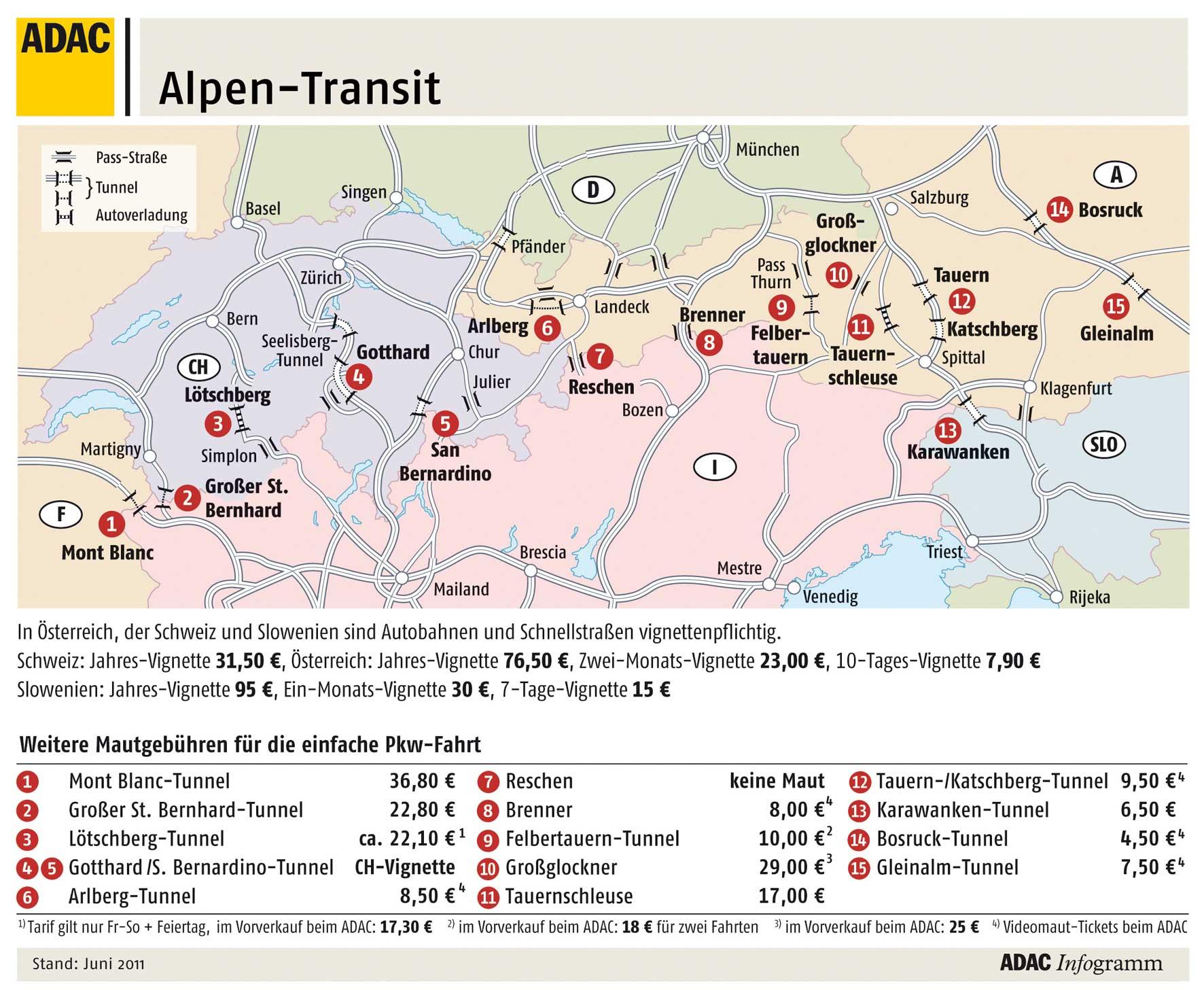 http://www.adventure-magazin.de/daten_tipps/Alpen_Transit_2011.jpg